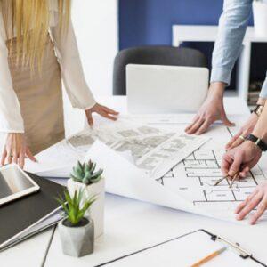 Acquista il tuo progetto d'arredamento d'interni online da Konvert Arredamenti Trasformabili