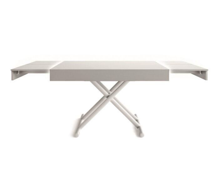 Tavolini trasformabili e Consolle allungabili ALTACOM Torino