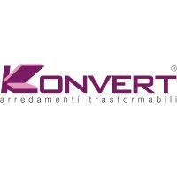 Konvert Arredamenti Trasformabili