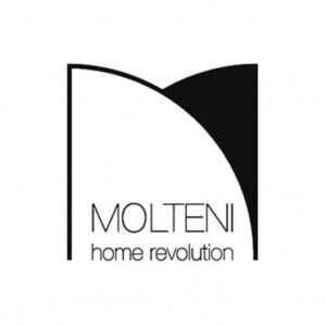 Logo Molteni 2021