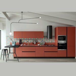 ardue, arrex, cucine moderne, cucine torino, disegno cucina, mobili torino, progettazione gratuita cucine, progetto cucina