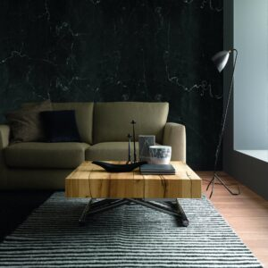 Tavolino trasformabile in letto TAVOLETTO Altacom